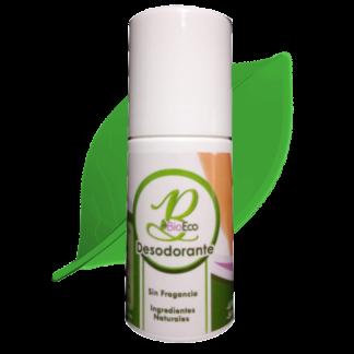 Desodorante BioEco