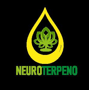 neuroterpeno